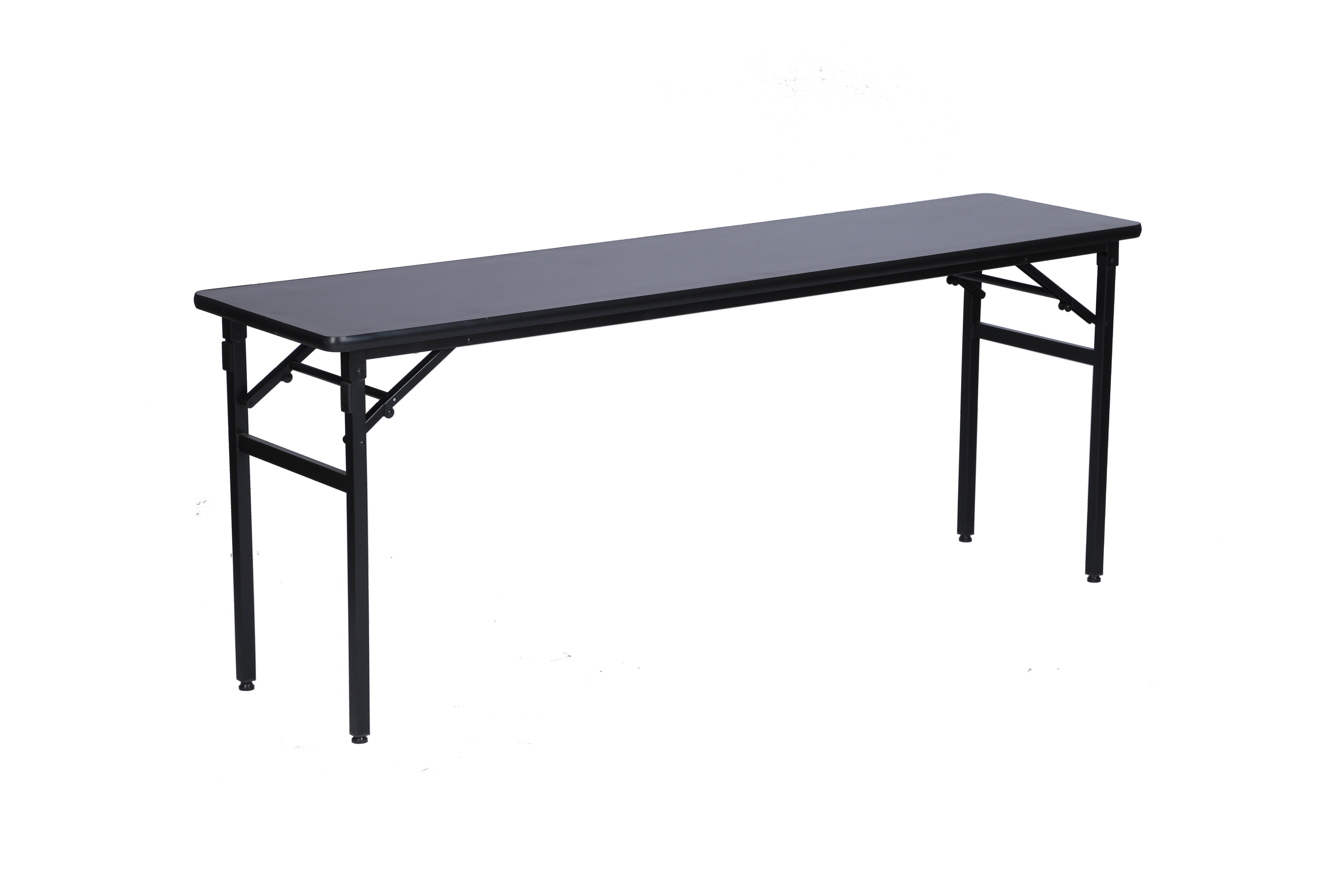 HoneyComb Light Weight Folding Table