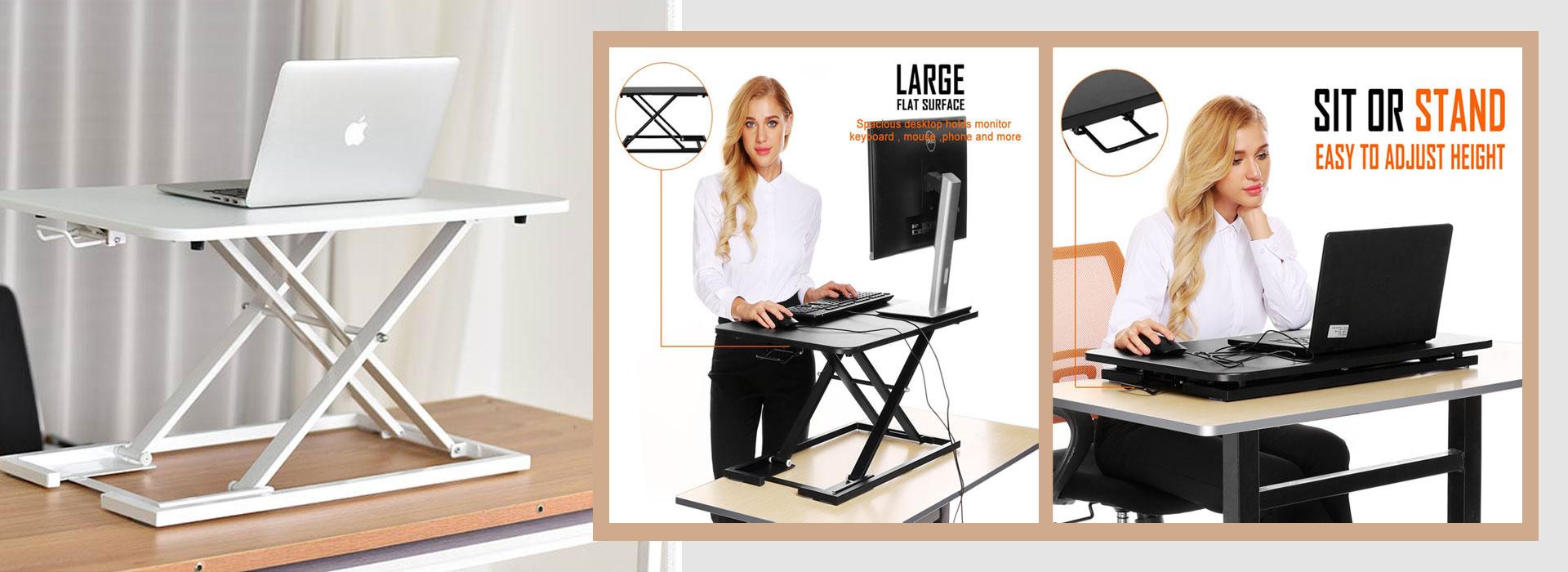 Manufacturer Of Standing Desk Adjustable Desk Folding